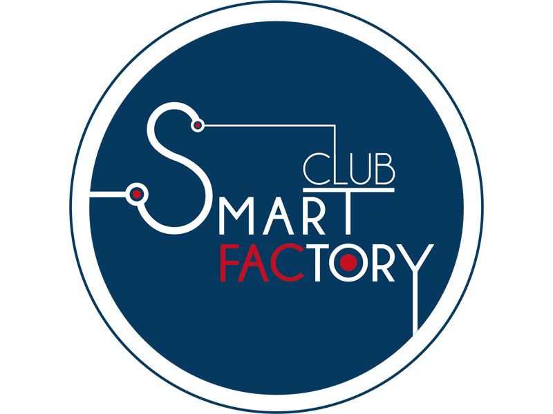 Club Smart Factory de l'Oise
